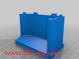 3D打印模型dy1566_nb2451_w256_h193_x的图片