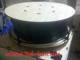 3D打印模型dy1570_nb2455_w256_h193_x的图片