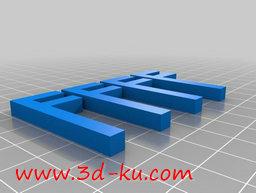 3D打印模型dy1570_nb2456_w256_h193_x的图片