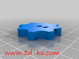 3D打印模型dy1571_nb2458_w256_h193_x的图片