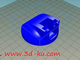 3D打印模型dy1572_nb2459_w256_h192_x的图片