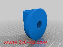 3D打印模型dy1572_nb2460_w256_h192_x的图片