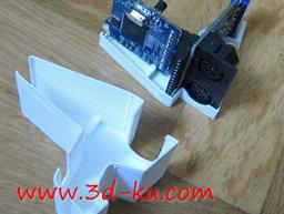 3D打印模型dy1573_nb2461_w256_h193_x的图片
