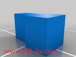3D打印模型dy1573_nb2462_w256_h193_x的图片