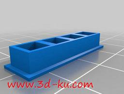 3D打印模型dy1573_nb2463_w256_h193_x的图片