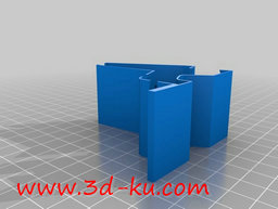 3D打印模型dy1573_nb2464_w256_h193_x的图片