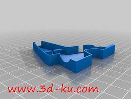 3D打印模型dy1573_nb2465_w256_h193_x的图片