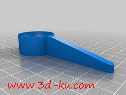 3D打印模型dy1575_nb2470_w256_h193_x的图片