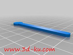 3D打印模型dy1575_nb2472_w256_h193_x的图片