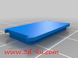 3D打印模型dy1576_nb2474_w256_h193_x的图片