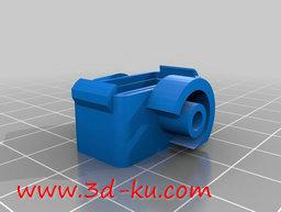 3D打印模型dy1576_nb2475_w256_h193_x的图片