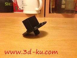 3D打印模型dy1580_nb2481_w256_h193_x的图片