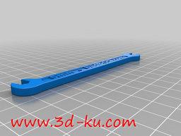 3D打印模型dy1590_nb2506_w256_h193_x的图片