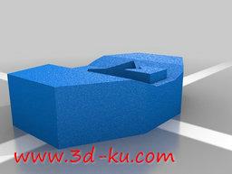 3D打印模型dy1599_nb2526_w256_h193_x的图片