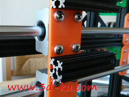 3D打印模型dy1601_nb2545_w256_h193_x的图片