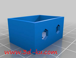 3D打印模型dy1603_nb2549_w256_h193_x的图片