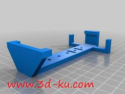3D打印模型dy1604_nb2550_w256_h193_x的图片