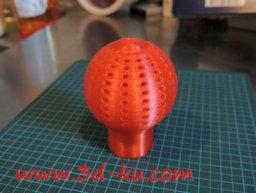3D打印模型dy1605_nb2551_w256_h193_x的图片