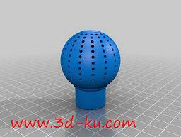 3D打印模型dy1605_nb2552_w256_h193_x的图片