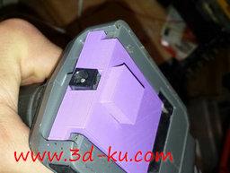 3D打印模型dy1606_nb2553_w256_h193_x的图片
