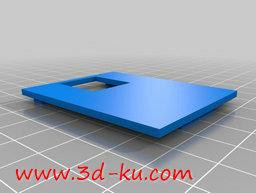 3D打印模型dy1606_nb2554_w256_h193_x的图片