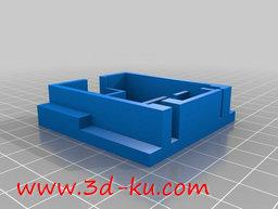 3D打印模型dy1606_nb2555_w256_h193_x的图片