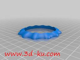 3D打印模型dy1607_nb2558_w256_h193_x的图片
