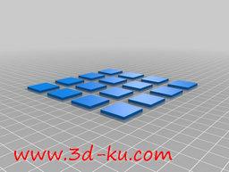 3D打印模型dy1608_nb2559_w256_h193_x的图片
