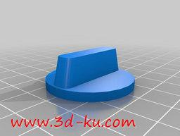 3D打印模型dy1609_nb2561_w256_h193_x的图片