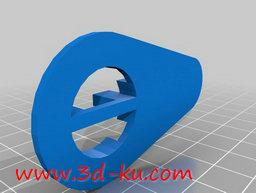 3D打印模型dy1609_nb2562_w256_h193_x的图片