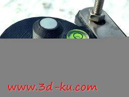 3D打印模型dy1610_nb2563_w256_h193_x的图片