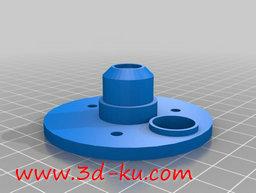 3D打印模型dy1610_nb2564_w256_h193_x的图片