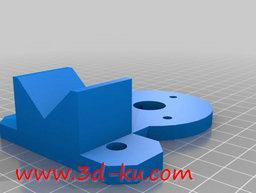 3D打印模型dy1610_nb2565_w256_h193_x的图片