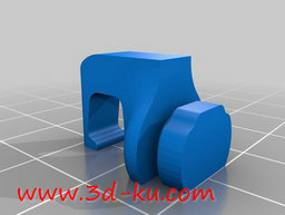 3D打印模型dy1616_nb2575_w256_h193_x的图片