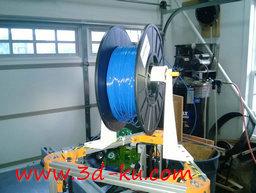 3D打印模型dy1657_nb2693_w256_h193_x的图片