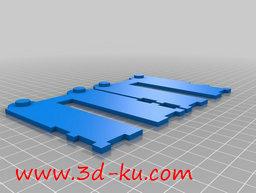 3D打印模型dy1663_nb2733_w256_h193_x的图片