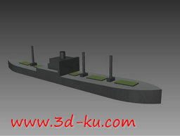 3D打印模型dy1665_nb2736_w256_h193_x的图片