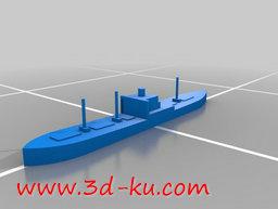 3D打印模型dy1665_nb2737_w256_h193_x的图片