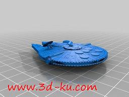 3D打印模型dy1680_nb2778_w256_h193_x的图片