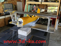 3D打印模型dy1741_nb2938_w256_h193_x的图片