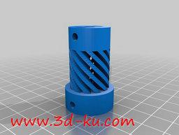 3D打印模型dy1743_nb2949_w256_h193_x的图片