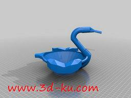 3D打印模型dy1765_nb2999_w256_h193_x的图片
