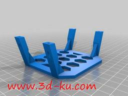 3D打印模型dy1780_nb3059_w256_h192_x的图片