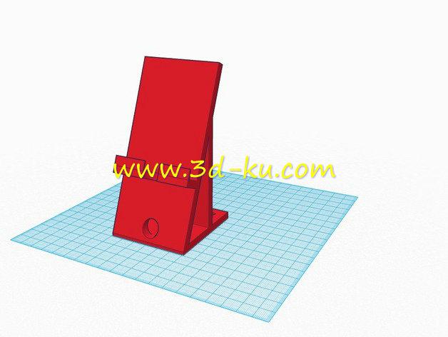 3D打印模型dy1791的预览图1