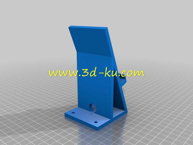 3D打印模型dy1791的预览图2