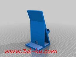 3D打印模型dy1791_nb3076_w256_h192_x的图片