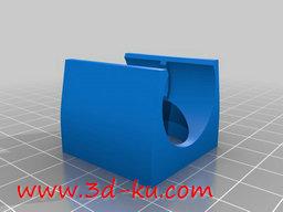 3D打印模型dy1828_nb3147_w256_h192_x的图片