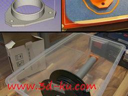3D打印模型dy1853_nb3204_w256_h192_x的图片