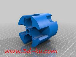 3D打印模型dy1952_nb3426_w256_h192_x的图片