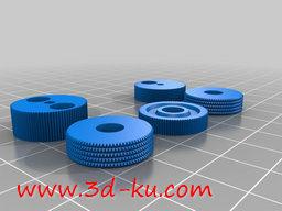 3D打印模型dy1953_nb3445_w256_h192_x的图片